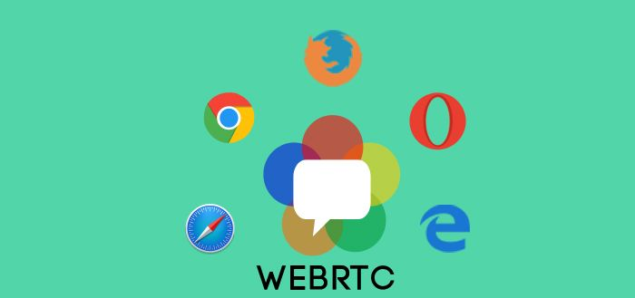 Why we chose WebRTC over Media Recorder API for HTML5 Video Recording