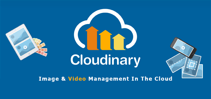 Smarter Video Hosting & Delivery With Cloudinary