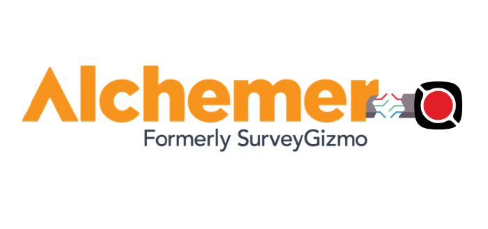 How to create qualitative surveys with video responses using Alchemer and Pipe Video Recorder